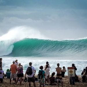 Pipeline World Title Showdown: Who Wants it the Most?