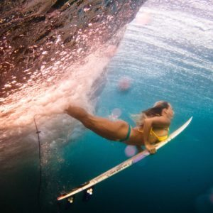 8 Essential Things Every New Surfer Should Know